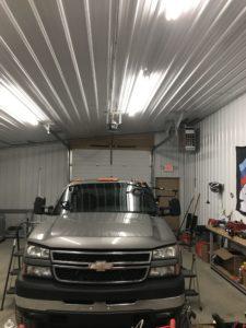 Chevy Silverado Windshield Replacement Xtreme Autoglass